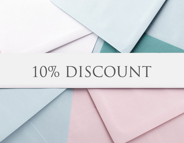 10-Welcome-Discount