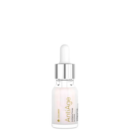 Intensive hydro-lifting eye serum
