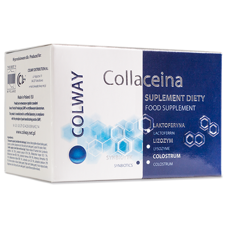 Collaceina
