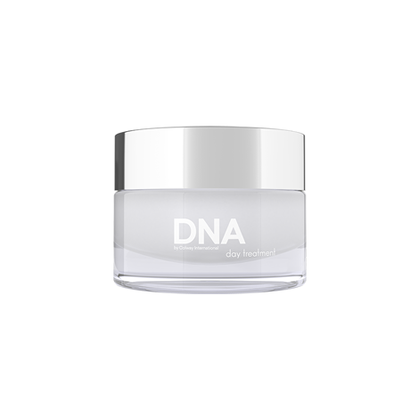 Luxury DNA Day Care