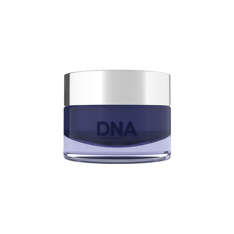 Luxury DNA Night Care