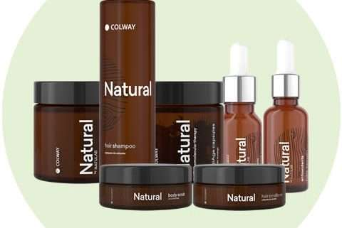 Natural Colawyinternational