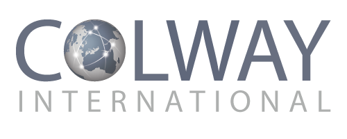 Colway International Logo