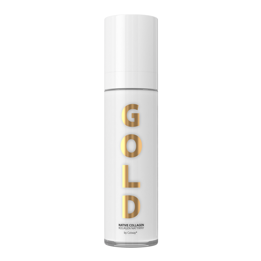 Collagen Native GOLD