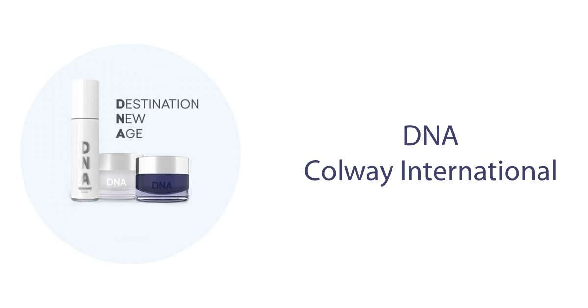 Collagen DNA