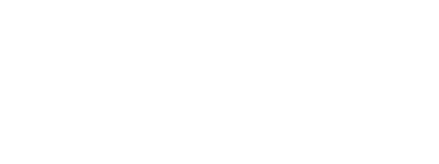 SecurePaymentsFooter