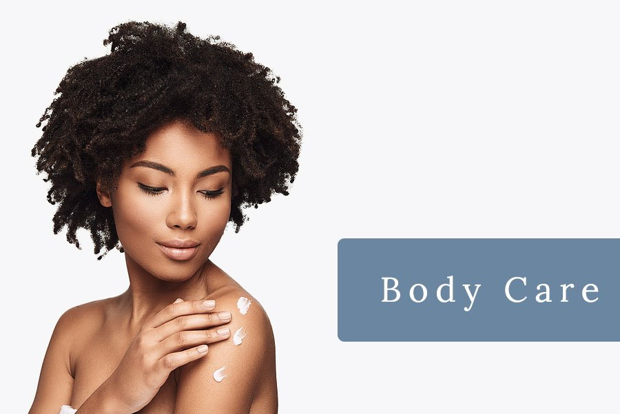 Collagen-Body-Care