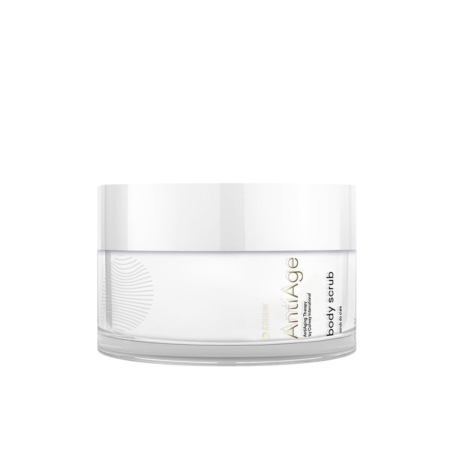 Collagen-Body-Scrub