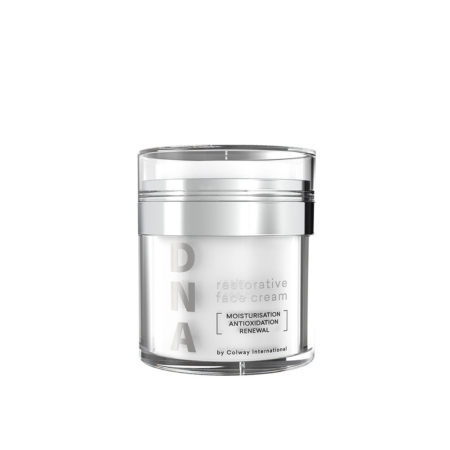 DNA-Restorative-face-cream